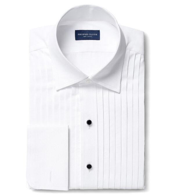 Jas Pria Kemeja Pengantin 003 Menjual Kemeja Pria untuk Pengantin,Pernikahan,Perkawinan,Tuxedo secara Custom dengan kwalitas Tailor