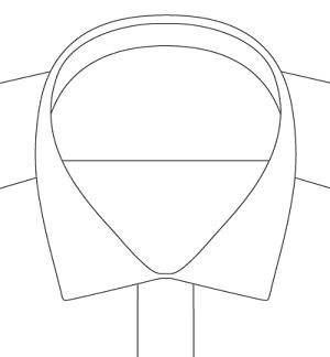 Jas Pria Kemeja Pengantin 001 Menjual Kemeja Pria untuk Pengantin,Pernikahan,Perkawinan,Tuxedo secara Custom dengan kwalitas Tailor