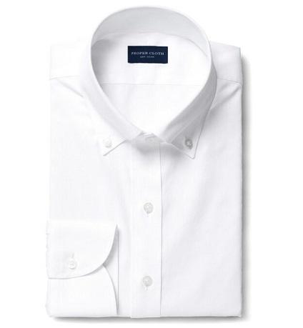 Jas Pria Kemeja Pengantin 002 Menjual Kemeja Pria untuk Pengantin,Pernikahan,Perkawinan,Tuxedo secara Custom dengan kwalitas Tailor