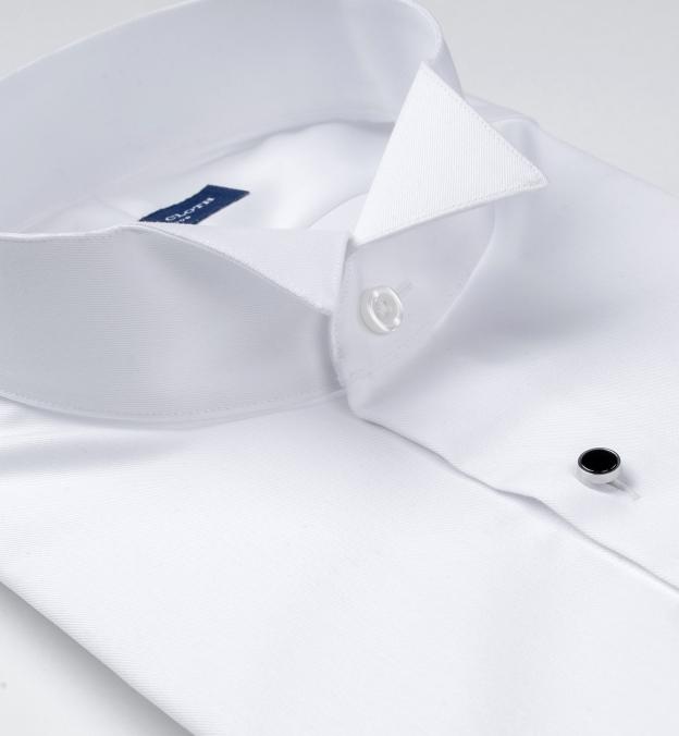Jas Pria Kemeja Pengantin 004 Menjual Kemeja Pria untuk Pengantin,Pernikahan,Perkawinan,Tuxedo secara Custom dengan kwalitas Tailor