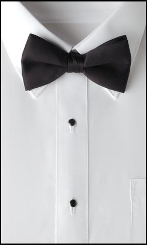 Jas Pria Tips Menghilangkan noda pada kemeja Beberapa Cara Untuk Menghilangkan  Noda Pada Kemeja Anda