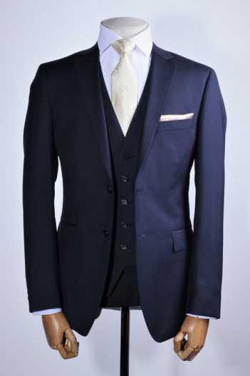 Jas Pria Jas Pria Keren Jual Model Jas Pria yang Keren cocok di kenakan dalam segala suasana baik Formal,Casual,Santai,slim fit korea dengan warna hitam,biru,coklat harga murah