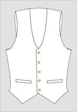 Jas Pria ROMPI JAS jasjahit.com - menjual Vest atau Rompi jas pria dengan model pilih sendiri dengan harga murah,Custom ukuran tunggu apa lagi kunjunggi website kami