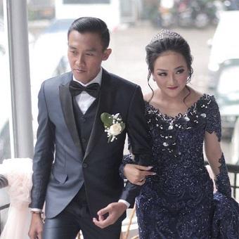 testimoni Regie - Bandung Jas Pria